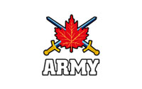 Army News