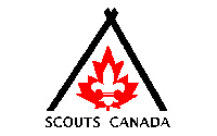 Scouts Canada