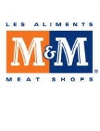 M&amp;M Meat Shops
