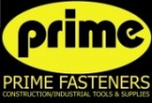 Prime Fasteners