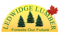 Ledwidge Lumber