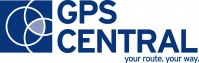 GPS Central