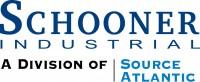 Schooner Industrial