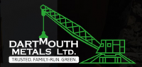 Dartmouth Metals