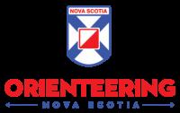 Orienteering Nova Scotia