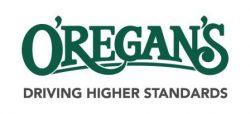 O'Regans
