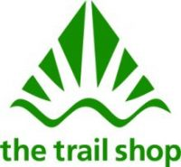 The Trail Shop